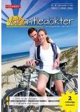 Vakantiedokter 16, ePub magazine