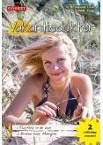 Vakantiedokter 17, ePub magazine