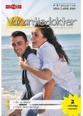 Vakantiedokter 20, ePub magazine