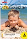 Vakantiedokter 22, ePub magazine