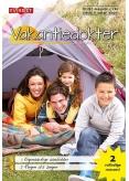 Vakantiedokter 24, ePub magazine