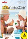 Vakantiedokter 26, ePub magazine