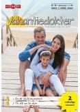 Vakantiedokter 30, ePub magazine