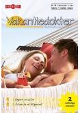 Vakantiedokter 32, ePub magazine