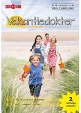 Vakantiedokter 35, ePub magazine
