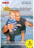 Vakantiedokter 38, ePub magazine