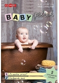 Babygeluk 69, ePub magazine