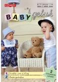 Babygeluk 71, ePub magazine