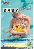 Babygeluk 75, ePub magazine