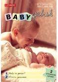 Babygeluk 78, ePub magazine