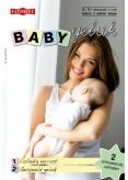 Babygeluk 79, ePub magazine