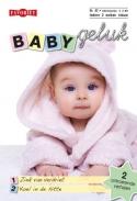 Babygeluk 82, ePub magazine
