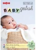 Babygeluk 83, ePub magazine