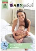 Babygeluk 86, ePub magazine