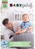 Babygeluk 93, ePub magazine