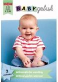 Babygeluk 94, ePub magazine