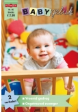 Babygeluk 95, ePub magazine