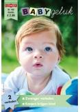 Babygeluk 100, ePub magazine