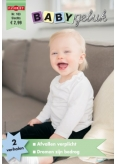 Babygeluk 103, ePub magazine