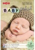 Babygeluk 3, ePub magazine