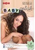 Babygeluk 8, ePub magazine
