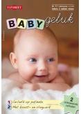 Babygeluk 17, ePub magazine