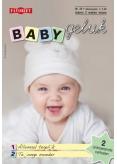 Babygeluk 22, ePub magazine