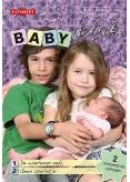 Babygeluk 25, ePub magazine