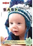 Babygeluk 26, ePub magazine