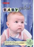 Babygeluk 29, ePub magazine