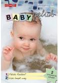 Babygeluk 32, ePub magazine