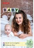 Babygeluk 35, ePub magazine