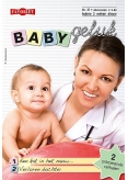 Babygeluk 37, ePub magazine