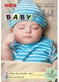 Babygeluk 41, ePub magazine