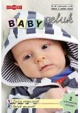 Babygeluk 43, ePub magazine