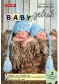 Babygeluk 49, ePub magazine