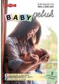 Babygeluk 50, ePub magazine