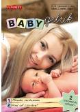 Babygeluk 52, ePub magazine