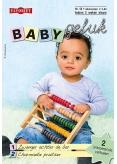 Babygeluk 55, ePub magazine