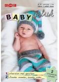Babygeluk 63, ePub magazine