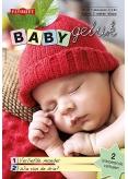 Babygeluk 67, ePub magazine
