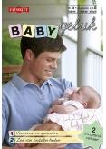 Babygeluk 68, ePub magazine