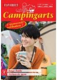 Campingarts 61, ePub magazine