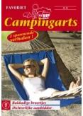 Campingarts 46, ePub magazine