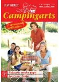 Campingarts 63, ePub magazine