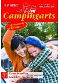 Campingarts 64, ePub magazine