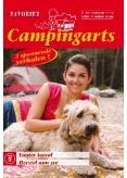 Campingarts 65, ePub magazine