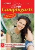 Campingarts 48, ePub magazine