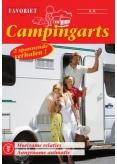 Campingarts 49, ePub magazine