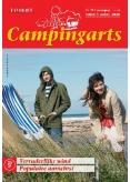 Campingarts 70, ePub magazine